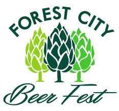 Forest City Beerfest Logo
