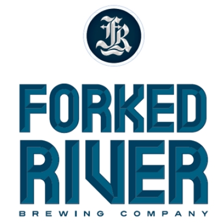 Forked River Brewing Company Logo