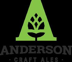 Anderson Craft Ales Logo