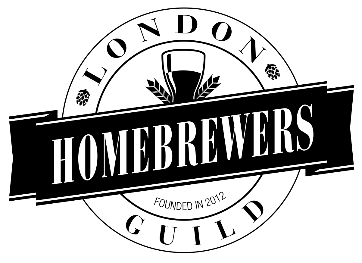 London Homebrewers Guild
