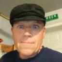 Profile picture of Rob Williamson