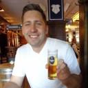 Profile picture of Ryan Harrison