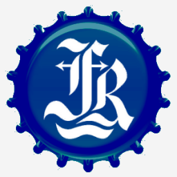 Profile picture of AnBrew(FRBC)